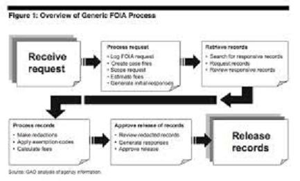 foia process2