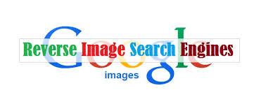 reverse image