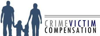 crimevictimcompensation